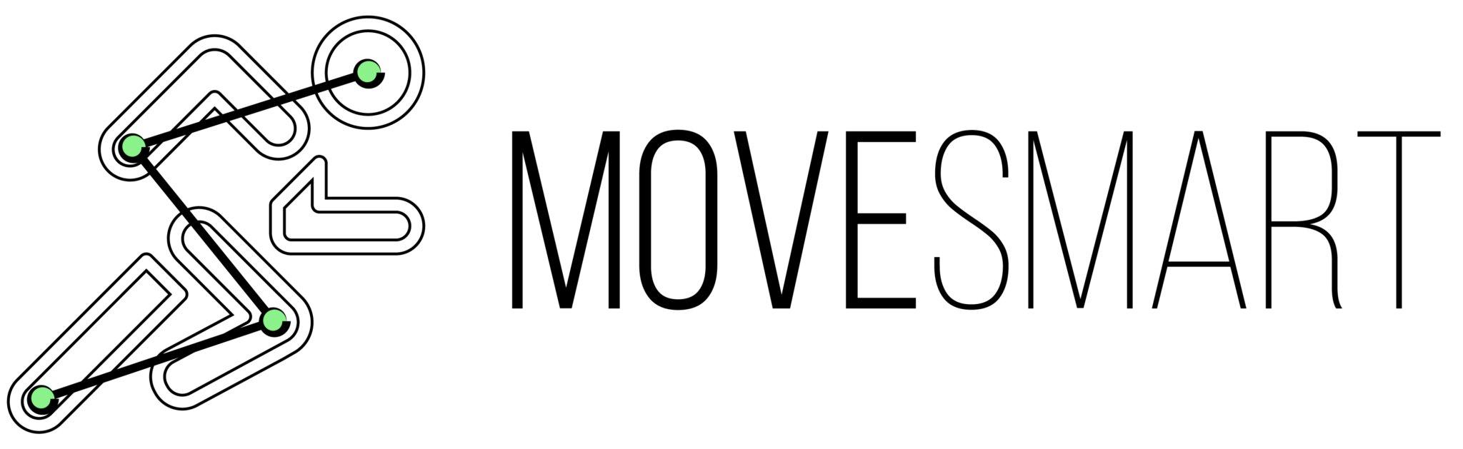Movesmart | Personal Training Amsterdam